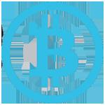 Bitcoin_05