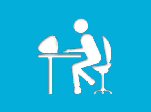 Программы для заработка вебмани