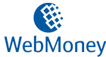 logo_webmoney